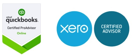 xero-certified-advisor-logo-hires-RGB - Edited